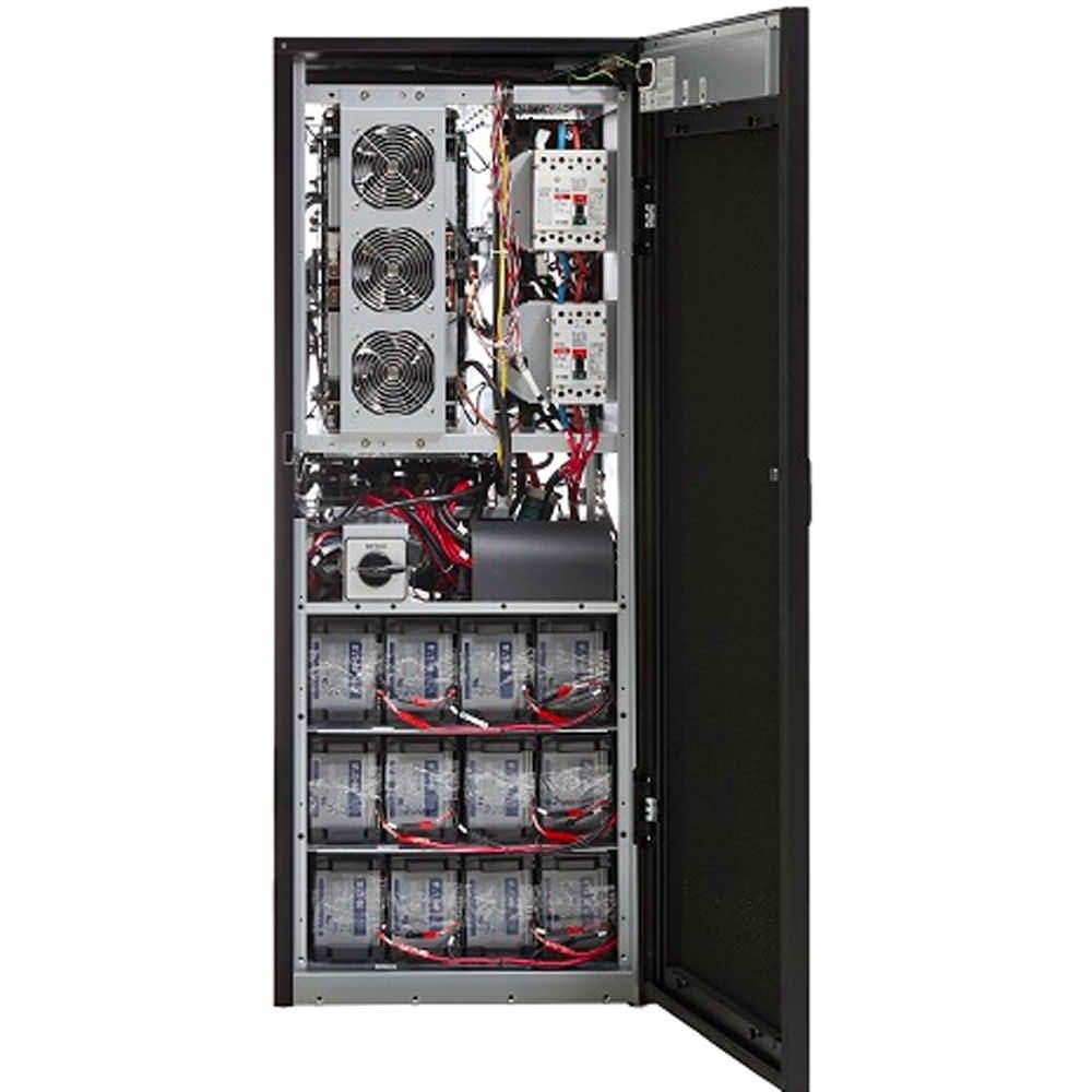 Eaton 9E 60 KVA UPS