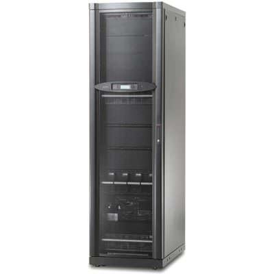 APC ISX20K20F Symmetra PX UPS