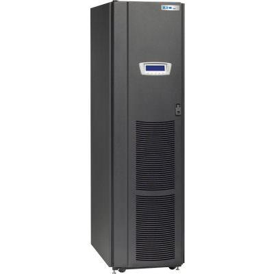 Eaton 9390-80 Model - 80kVA 480V