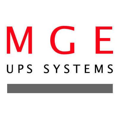 MGE Parts