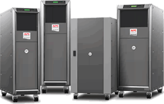 Ups Service Amp Support New Refurbished Ups Systems