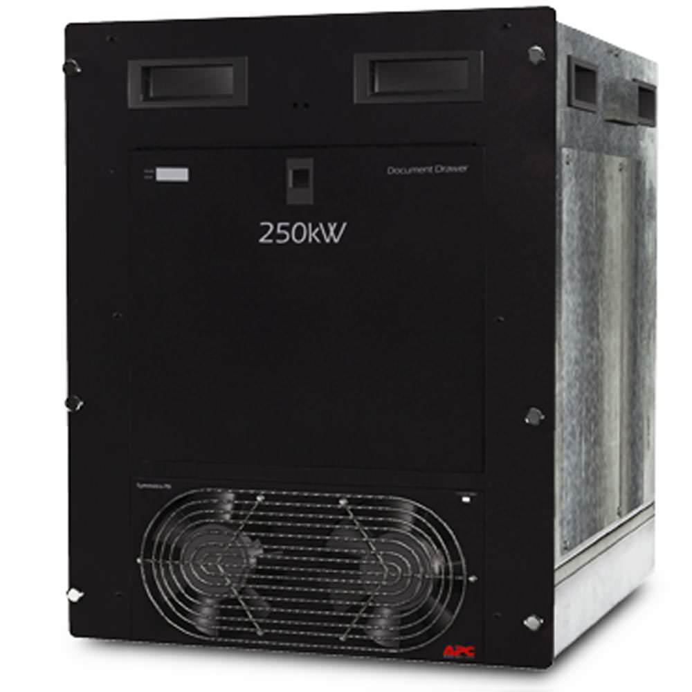 APC Symmetra PX 250kW Static Switch Module