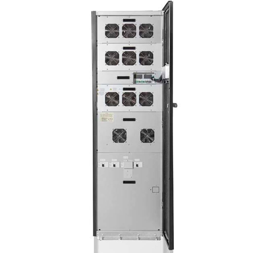 Eaton 93e Ups 60kva Somerset Power Systems