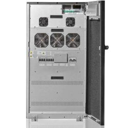 Eaton Power Xpert 9395 UPS + Lithium-Ion 550kVA / 450kW - Somerset