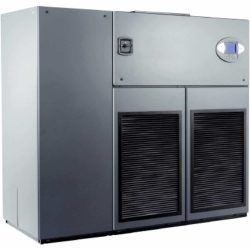 Professionally Refurbished Liebert UPS Equipment